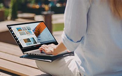 Nešiojamas kompiuteris darbui – Kaip išsirinkti?