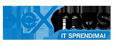 IT priežiūra | IT ūkio auditas | Kompiuterių nuoma | Heximus